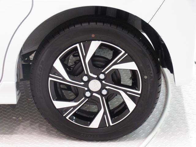 カスタムXスタイルセレクション シートヒーター 両側パワースライドドア USB入力端子 オートライト キーフリー アイドリングストップ アップグレードパック(8枚目)