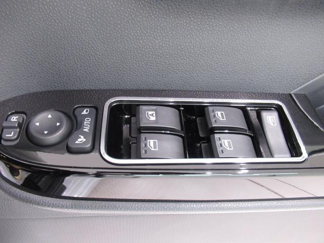 カスタムXスタイルセレクション シートヒーター 両側パワースライドドア USB入力端子 オートライト キーフリー アイドリングストップ アップグレードパック(16枚目)