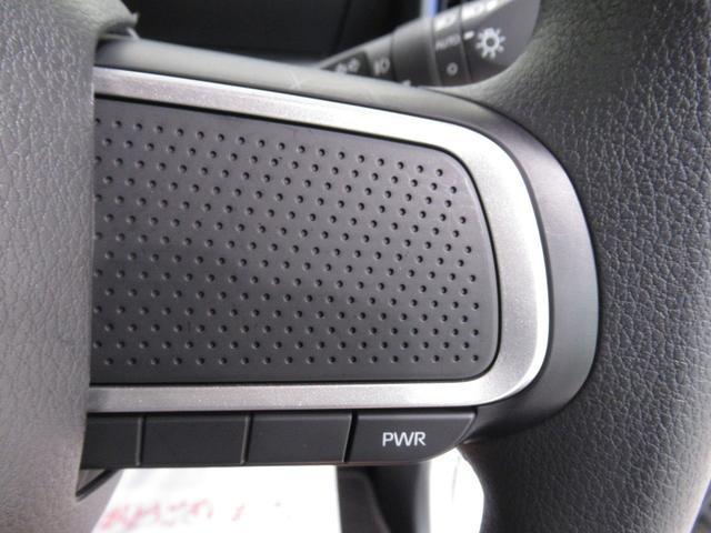 カスタムXスタイルセレクション シートヒーター 両側パワースライドドア USB入力端子 オートライト キーフリー アイドリングストップ アップグレードパック(24枚目)