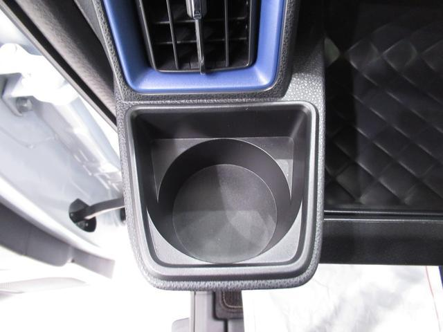 カスタムXスタイルセレクション シートヒーター 両側パワースライドドア USB入力端子 オートライト キーフリー アイドリングストップ アップグレードパック(28枚目)