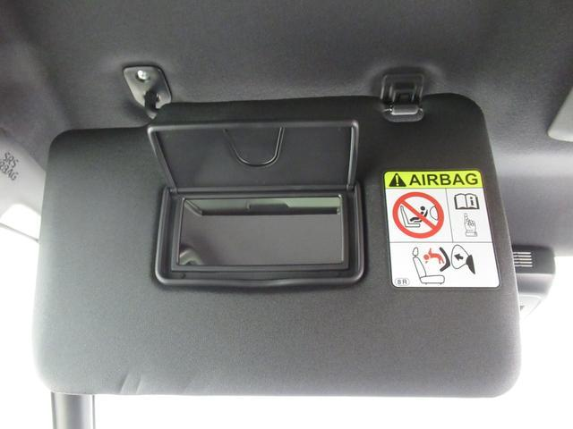 カスタムXスタイルセレクション シートヒーター 両側パワースライドドア USB入力端子 オートライト キーフリー アイドリングストップ アップグレードパック(30枚目)