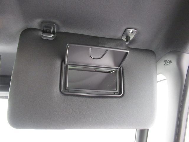 カスタムXスタイルセレクション シートヒーター 両側パワースライドドア USB入力端子 オートライト キーフリー アイドリングストップ アップグレードパック(31枚目)