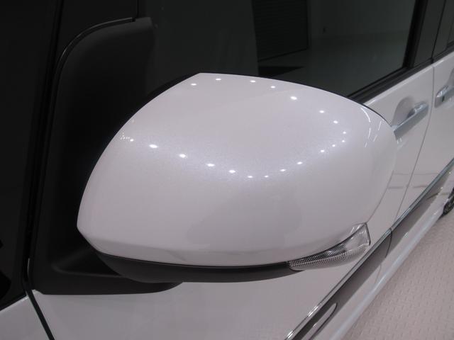 カスタムXスタイルセレクション シートヒーター 両側パワースライドドア USB入力端子 オートライト キーフリー アイドリングストップ アップグレードパック(33枚目)