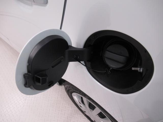 L SA3 オートライト キーレス アイドリングストップ CDチューナー(7枚目)