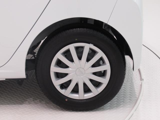 L SA3 オートライト キーレス アイドリングストップ CDチューナー(8枚目)