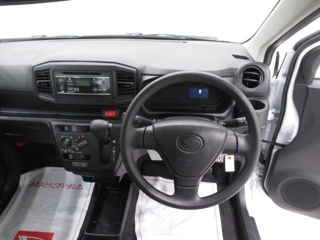 L SA3 オートライト キーレス アイドリングストップ CDチューナー(13枚目)