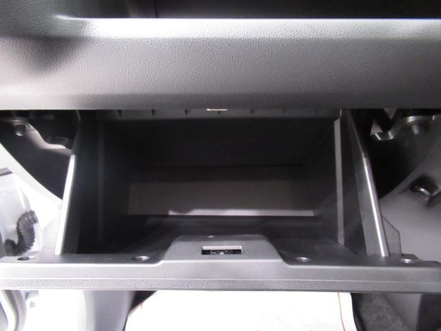 L SA3 オートライト キーレス アイドリングストップ CDチューナー(24枚目)