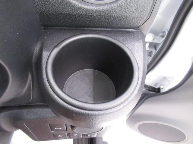 L SA3 オートライト キーレス アイドリングストップ CDチューナー(27枚目)