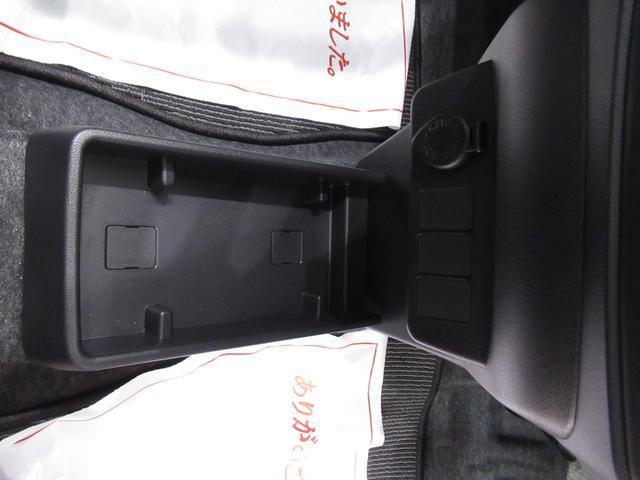L SA3 オートライト キーレス アイドリングストップ CDチューナー(29枚目)