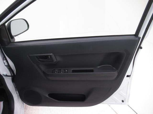 L SA3 オートライト キーレス アイドリングストップ CDチューナー(35枚目)