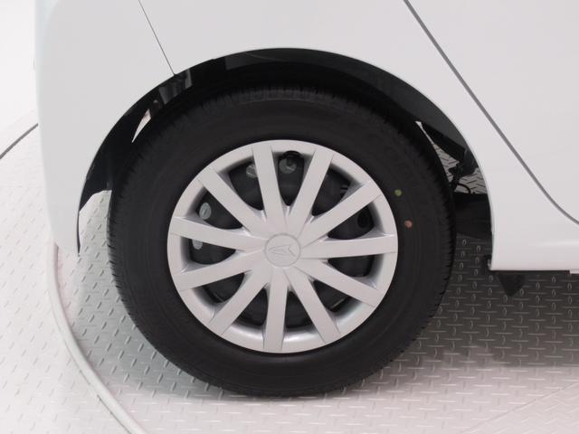 L SA3 オートライト キーレス アイドリングストップ CDチューナー(40枚目)