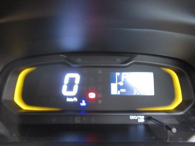 L SA3 オートライト キーレス アイドリングストップ CDチューナー(43枚目)