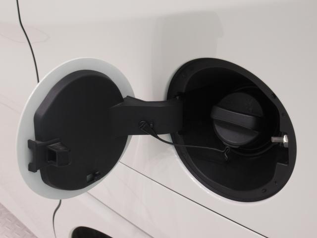 カスタムGターボ SA2 両側パワースライドドア オートライト キーフリー アイドリングストップ(7枚目)