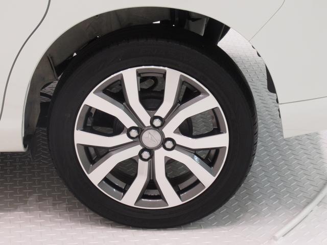 カスタムGターボ SA2 両側パワースライドドア オートライト キーフリー アイドリングストップ(8枚目)