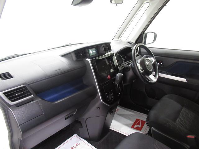 カスタムGターボ SA2 両側パワースライドドア オートライト キーフリー アイドリングストップ(14枚目)