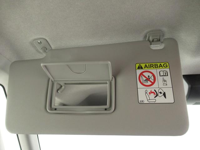 カスタムGターボ SA2 両側パワースライドドア オートライト キーフリー アイドリングストップ(32枚目)