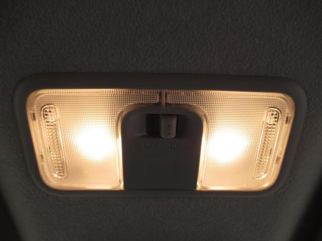 カスタムGターボ SA2 両側パワースライドドア オートライト キーフリー アイドリングストップ(34枚目)