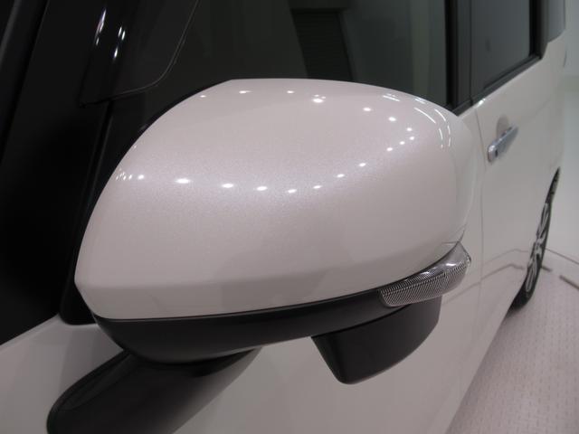 カスタムGターボ SA2 両側パワースライドドア オートライト キーフリー アイドリングストップ(36枚目)