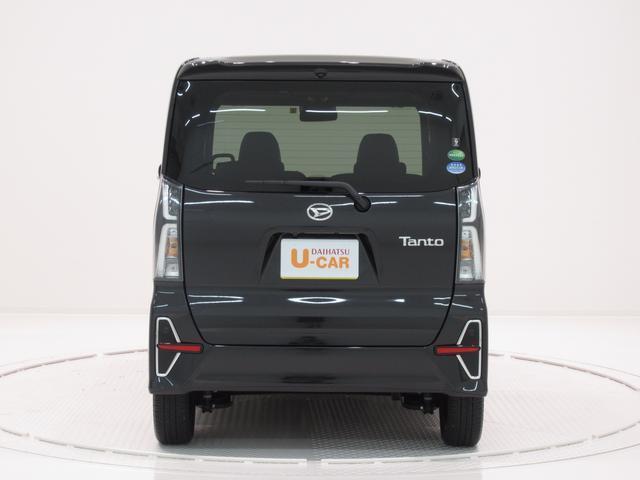 カスタムRSセレクション シートヒーター 両側パワースライドドア USB入力端子 オートライト キーフリー アイドリングストップ アップグレードパック(6枚目)
