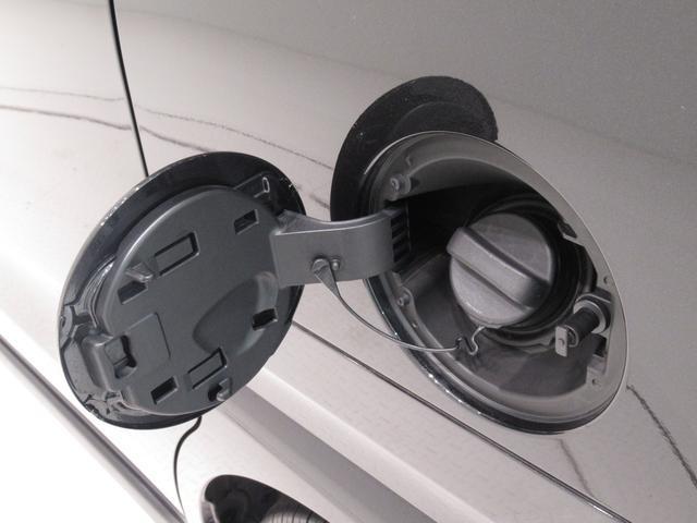 カスタムRSセレクション シートヒーター 両側パワースライドドア USB入力端子 オートライト キーフリー アイドリングストップ アップグレードパック(7枚目)