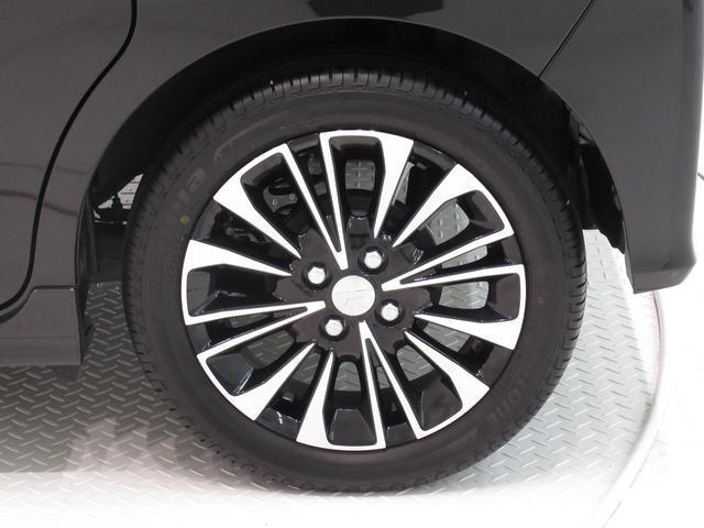 カスタムRSセレクション シートヒーター 両側パワースライドドア USB入力端子 オートライト キーフリー アイドリングストップ アップグレードパック(9枚目)