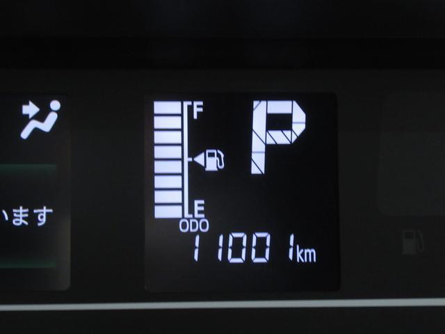 カスタムRSセレクション シートヒーター 両側パワースライドドア USB入力端子 オートライト キーフリー アイドリングストップ アップグレードパック(12枚目)