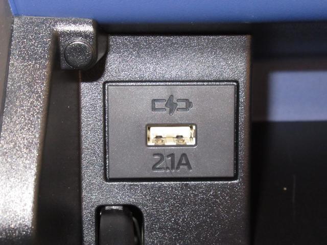 カスタムRSセレクション シートヒーター 両側パワースライドドア USB入力端子 オートライト キーフリー アイドリングストップ アップグレードパック(20枚目)