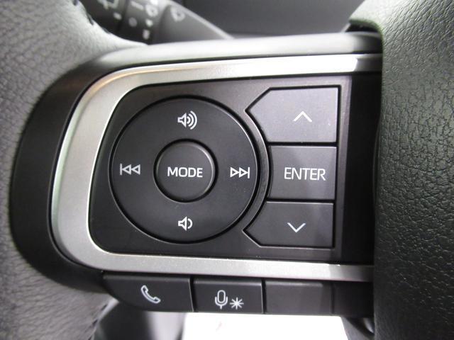 カスタムRSセレクション シートヒーター 両側パワースライドドア USB入力端子 オートライト キーフリー アイドリングストップ アップグレードパック(23枚目)