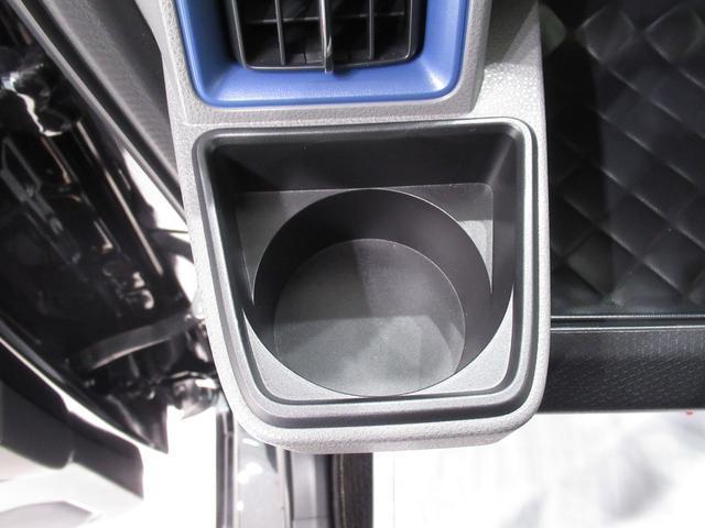 カスタムRSセレクション シートヒーター 両側パワースライドドア USB入力端子 オートライト キーフリー アイドリングストップ アップグレードパック(29枚目)