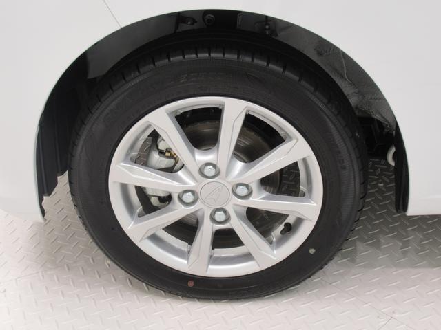 Xリミテッド2 SA3 シートヒーター オートライト キーフリー アイドリングストップ アップグレードパック(9枚目)