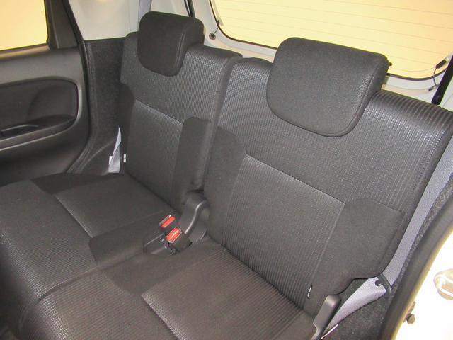 Xリミテッド2 SA3 シートヒーター オートライト キーフリー アイドリングストップ アップグレードパック(20枚目)