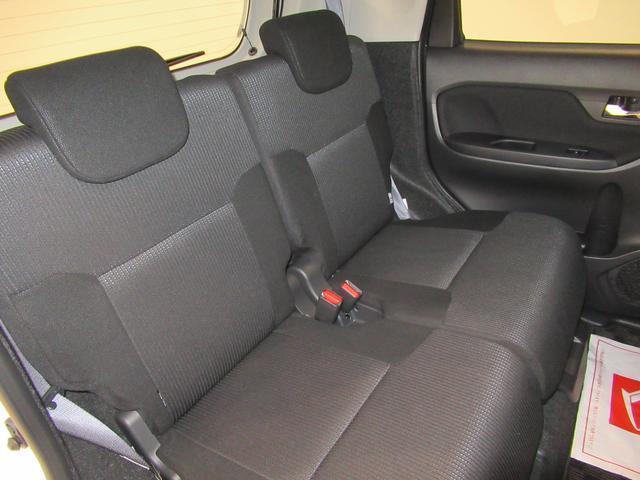 Xリミテッド2 SA3 シートヒーター オートライト キーフリー アイドリングストップ アップグレードパック(21枚目)
