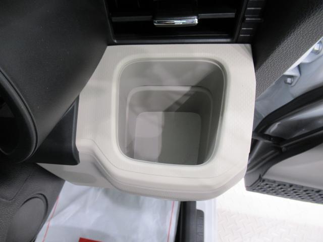 Xリミテッド2 SA3 シートヒーター オートライト キーフリー アイドリングストップ アップグレードパック(30枚目)