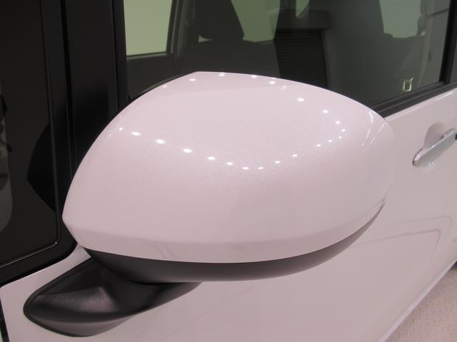 Xリミテッド2 SA3 シートヒーター オートライト キーフリー アイドリングストップ アップグレードパック(36枚目)