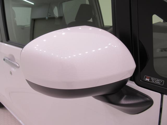 Xリミテッド2 SA3 シートヒーター オートライト キーフリー アイドリングストップ アップグレードパック(37枚目)