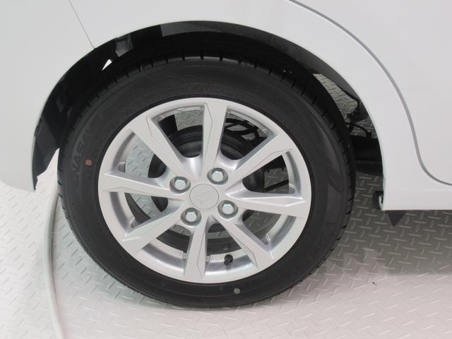 Xリミテッド2 SA3 シートヒーター オートライト キーフリー アイドリングストップ アップグレードパック(43枚目)