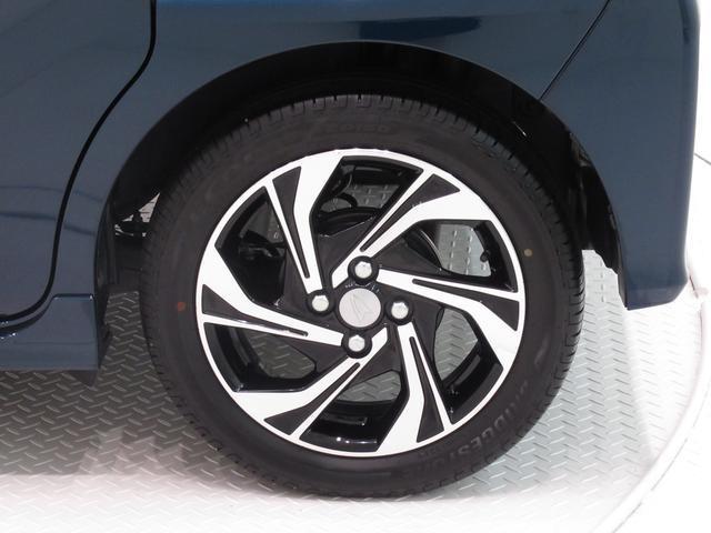 カスタムRSスタイルセレクション バックモニター 7インチナビ 両側パワースライドドア シートヒーター USB入力端子 Bluetooth オートライト キーフリー アイドリングストップ アップグレードパック(7枚目)