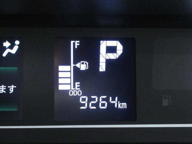 カスタムRSスタイルセレクション バックモニター 7インチナビ 両側パワースライドドア シートヒーター USB入力端子 Bluetooth オートライト キーフリー アイドリングストップ アップグレードパック(11枚目)