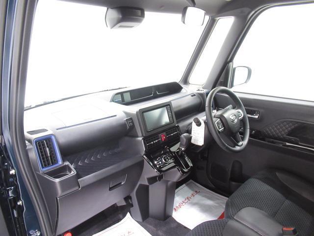 カスタムRSスタイルセレクション バックモニター 7インチナビ 両側パワースライドドア シートヒーター USB入力端子 Bluetooth オートライト キーフリー アイドリングストップ アップグレードパック(13枚目)
