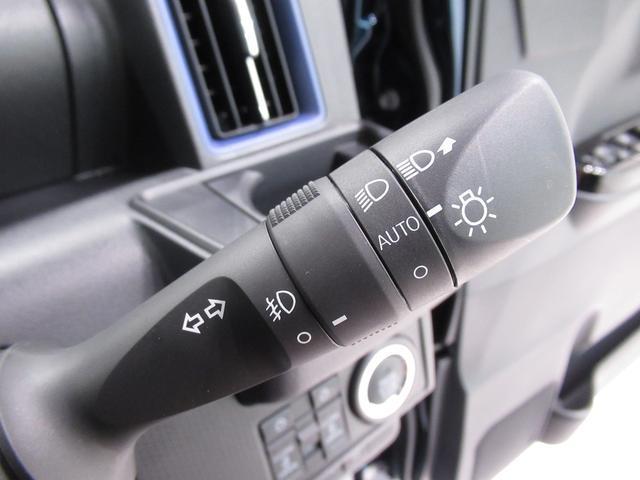 カスタムRSスタイルセレクション バックモニター 7インチナビ 両側パワースライドドア シートヒーター USB入力端子 Bluetooth オートライト キーフリー アイドリングストップ アップグレードパック(22枚目)