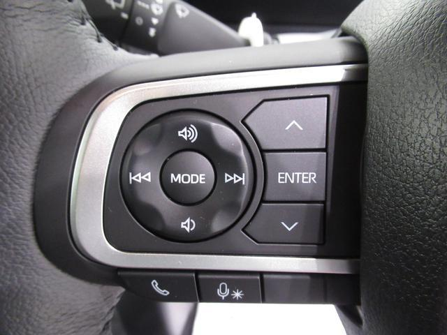 カスタムRSスタイルセレクション バックモニター 7インチナビ 両側パワースライドドア シートヒーター USB入力端子 Bluetooth オートライト キーフリー アイドリングストップ アップグレードパック(23枚目)