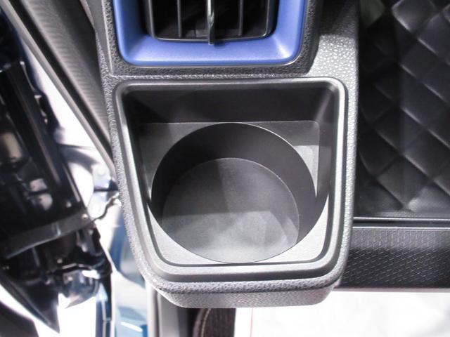 カスタムRSスタイルセレクション バックモニター 7インチナビ 両側パワースライドドア シートヒーター USB入力端子 Bluetooth オートライト キーフリー アイドリングストップ アップグレードパック(33枚目)