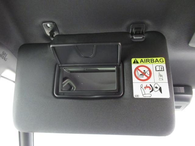 カスタムRSスタイルセレクション バックモニター 7インチナビ 両側パワースライドドア シートヒーター USB入力端子 Bluetooth オートライト キーフリー アイドリングストップ アップグレードパック(35枚目)