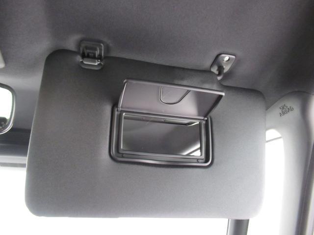 カスタムRSスタイルセレクション バックモニター 7インチナビ 両側パワースライドドア シートヒーター USB入力端子 Bluetooth オートライト キーフリー アイドリングストップ アップグレードパック(36枚目)