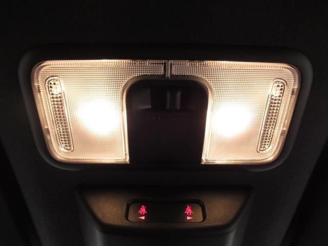 カスタムRSスタイルセレクション バックモニター 7インチナビ 両側パワースライドドア シートヒーター USB入力端子 Bluetooth オートライト キーフリー アイドリングストップ アップグレードパック(37枚目)