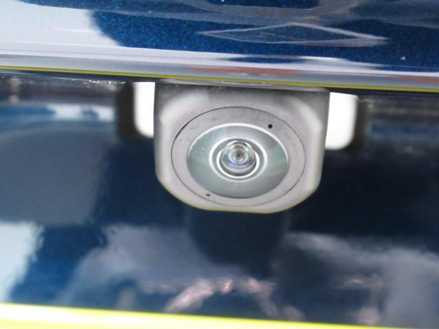 カスタムRSスタイルセレクション バックモニター 7インチナビ 両側パワースライドドア シートヒーター USB入力端子 Bluetooth オートライト キーフリー アイドリングストップ アップグレードパック(41枚目)