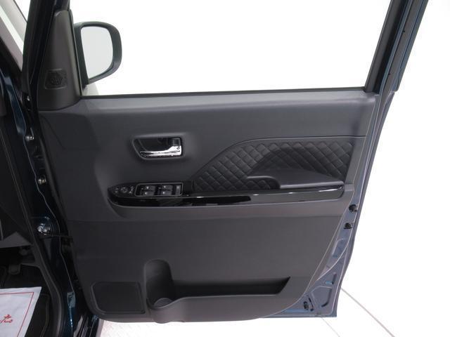 カスタムRSスタイルセレクション バックモニター 7インチナビ 両側パワースライドドア シートヒーター USB入力端子 Bluetooth オートライト キーフリー アイドリングストップ アップグレードパック(47枚目)