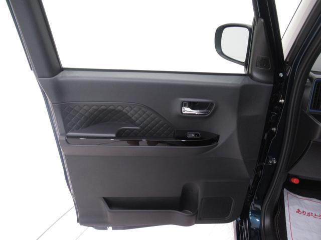 カスタムRSスタイルセレクション バックモニター 7インチナビ 両側パワースライドドア シートヒーター USB入力端子 Bluetooth オートライト キーフリー アイドリングストップ アップグレードパック(48枚目)