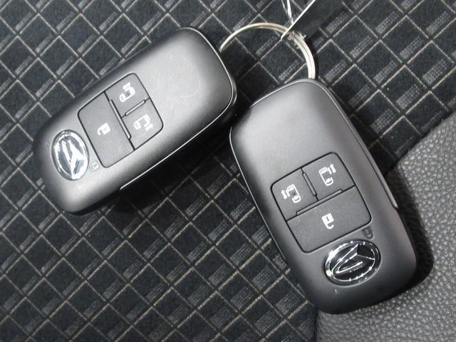 カスタムRSスタイルセレクション バックモニター 7インチナビ 両側パワースライドドア シートヒーター USB入力端子 Bluetooth オートライト キーフリー アイドリングストップ アップグレードパック(52枚目)