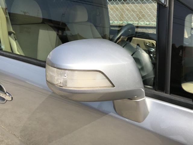ホンダ ステップワゴン G スタイルエディション 1オーナー禁煙車 両側Pスライド